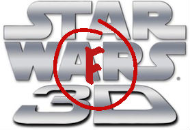 star_wars_3d_logo