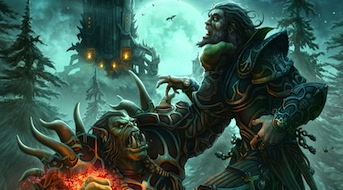 world-of-warcraft-orc-wallpapers_27048_1920x1200