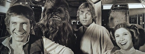 star-wars_han-chewie-luke-leia