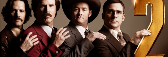 anchorman.2.banner
