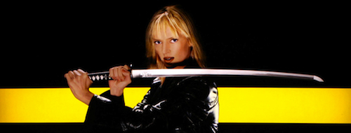 Kill_Bill_sword
